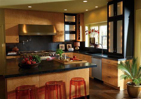 asian kitchen design asian kitchen design inspiration kitchen design ideas