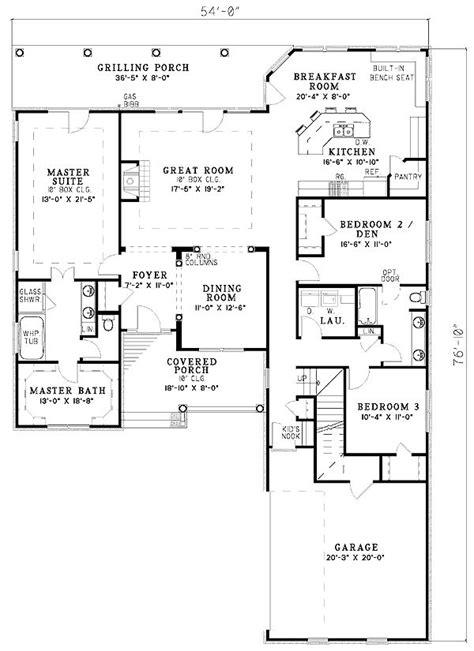 split bedroom floor plans split bedroom floor plans bukit
