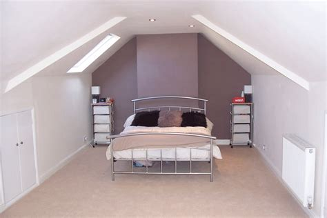 loft conversion bedroom design ideas restyle modern truss lofts loft conversions