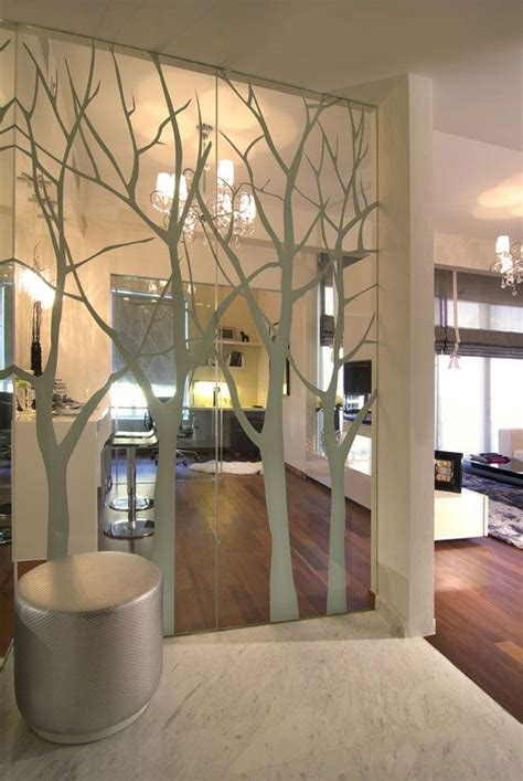 glass design ideas 25 best ideas about glass partition on glass
