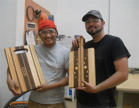 woodworking courses woodworking classes in las vegas course descriptions