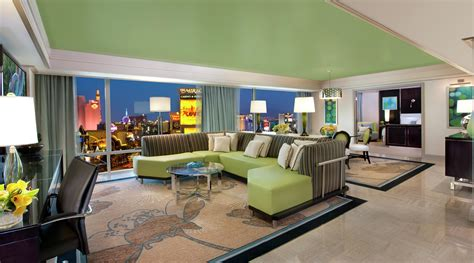 hotels with 2 bedroom suites penthouse suite bellagio las vegas 2 bedroom suites in