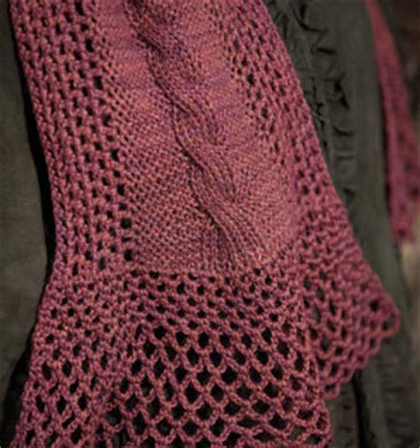 knit and crochet 5 free crochet and knitting patterns crochetme