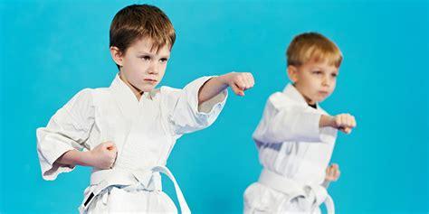 origami martial arts children s summer c origami martial arts