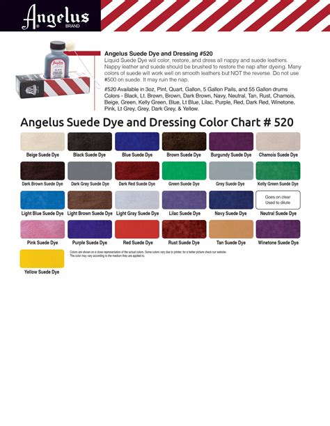 angelus paint mixing guide 100 paint maker color chart the psychology of color