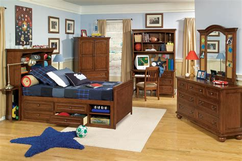boys furniture bedroom sets bedroom attractive shaped comfortable rug which is