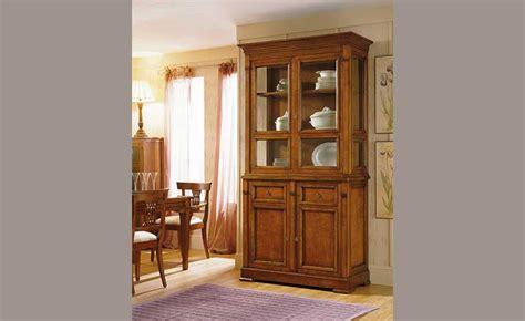 mueble de salon clasico muebles bidasoa en irun vende muebles de sal 243 n cl 225 sicos