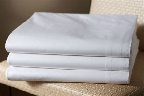 sheets for bed hotel flat sheet westin hotel store