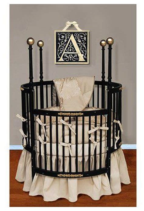 black cribs for babies best 25 cribs ideas on