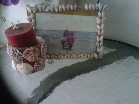 seashell craft projects ready or not seashell craft ideas