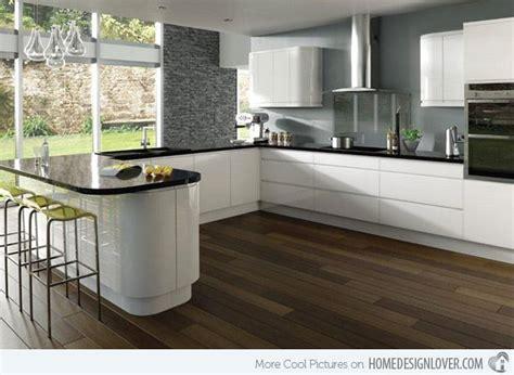 white gloss kitchen designs 25 best white gloss kitchen ideas on worktop