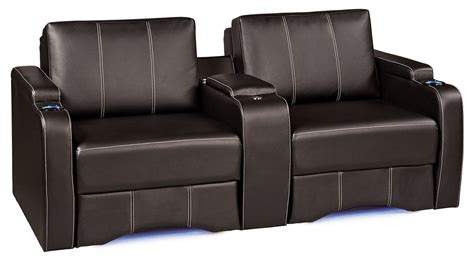 home theater sleeper sofa home theater sleeper sofa home theater sleeper sofa