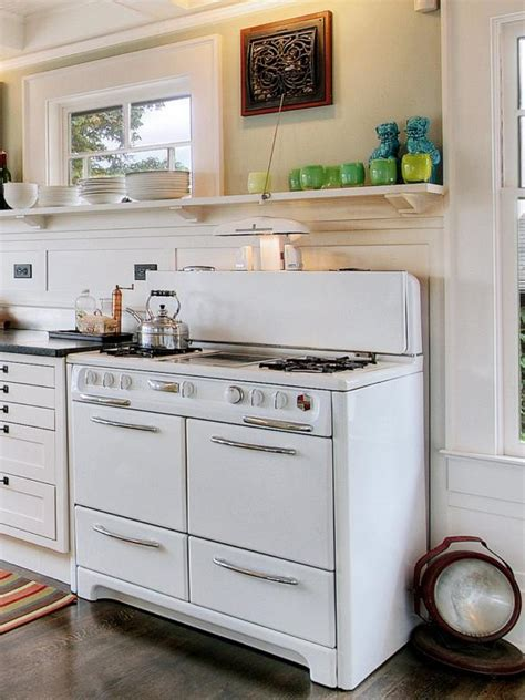 reclaimed kitchen cabinets for sale kitchen awesome salvaged kitchen cabinets for sale cheap