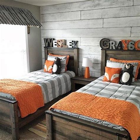 Bedroom Furniture Ideas best 25 boys bedroom furniture ideas on pinterest boy