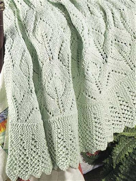 free knit afghan patterns 61 best images about free afghan knitting patterns on