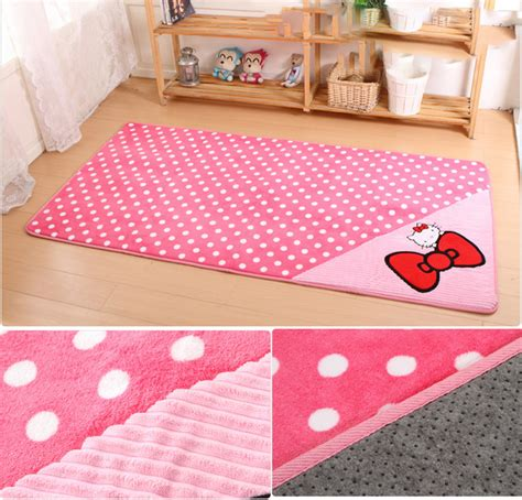 hello bathroom rug 900x1850cm hello carpet for living room rugs and