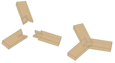 joints woodwork 54 best images about architecture wood joinery on