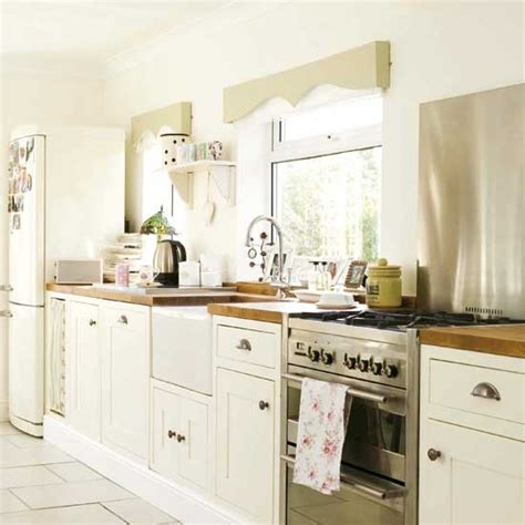 modern country kitchen designs modern country kitchen kitchen design decorating ideas