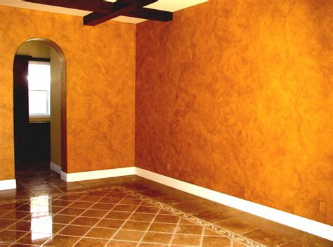 faux finishes on walls faux finishes for walls homesfeed