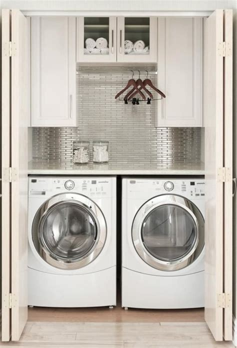 small laundry room storage solutions laundry room storage solutions for small rooms interior