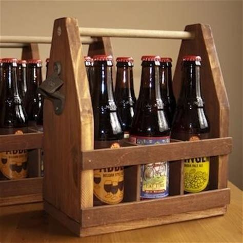 cool woodworking projects for beginners 10 of the world s most spectacular libraries tool box