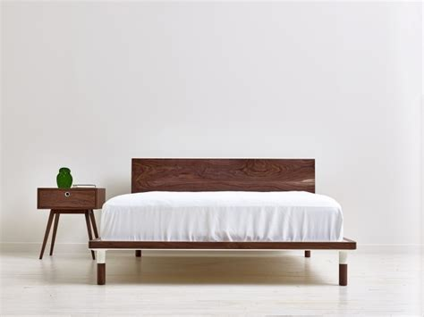minimal bed frame modern minimal platform bed frames pictures 87 bed
