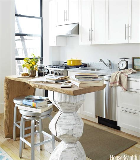small studio kitchen ideas studio apartment kitchen a thoughtful eye
