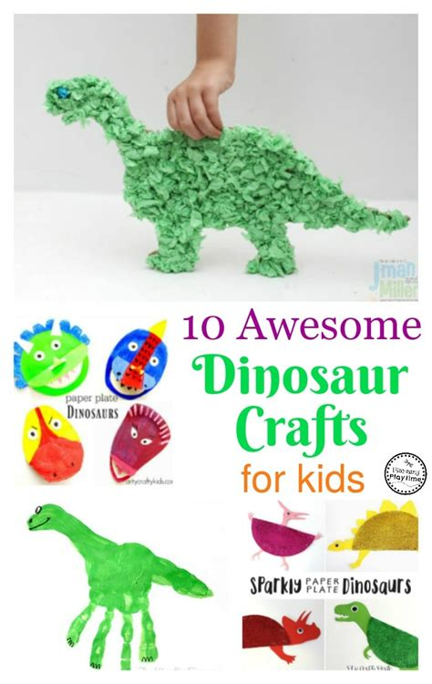 awesome crafts for awesome crafts 28 images 100 awesome crafts for a