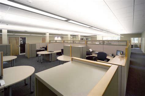 commercial led lighting residential led light fixtures commercial led lighting