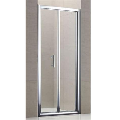 bifold glass shower door glass bifold shower door 28 images best 25 shower