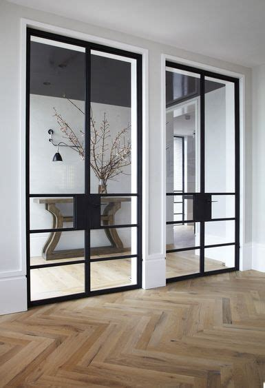 interior design doors and windows design glasses and glass doors on