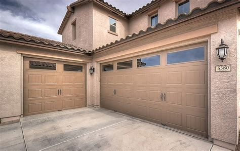 3 car garage homes homes with a 3 car garage for sale in gilbert arizona
