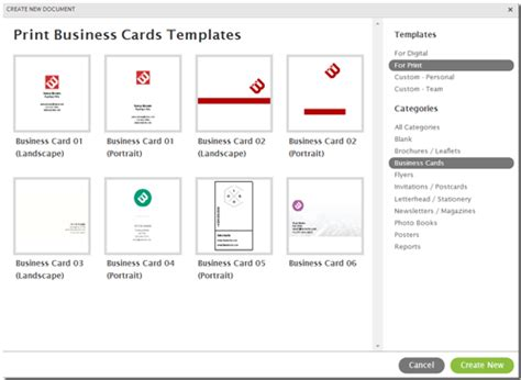 how to make a business card on microsoft word how to make business cards in microsoft word lucidpress