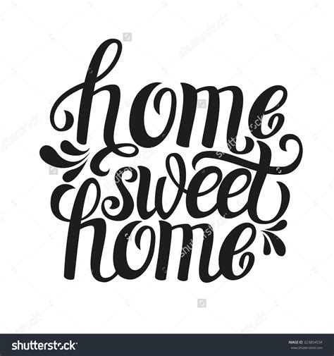 home sweet home decorations hotel r best hotel deal site