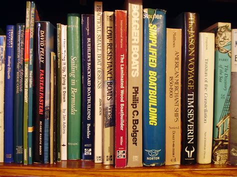 pictures of books on a shelf woodwork simple bookshelf pdf plans