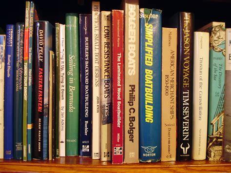 picture book shelf woodwork simple bookshelf pdf plans