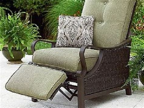 patio furniture clearance lowes pool chairs on sale affordable size of pool lounge