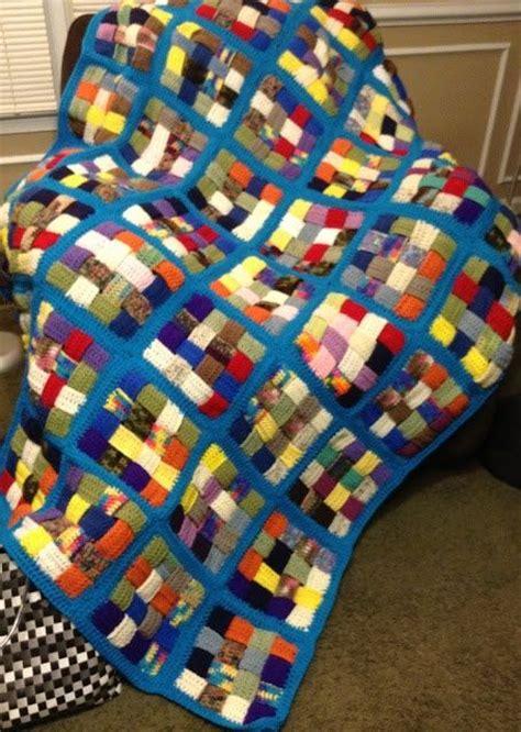 knitting patterns using leftover yarn leftover yarn crochet afghans