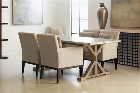 comfy dining room chairs comfortable dining chairs with ergonomic styles traba homes