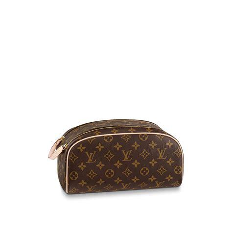 Cing Toilet Usa by King Size Toiletry Bag Monogram Travel Louis Vuitton