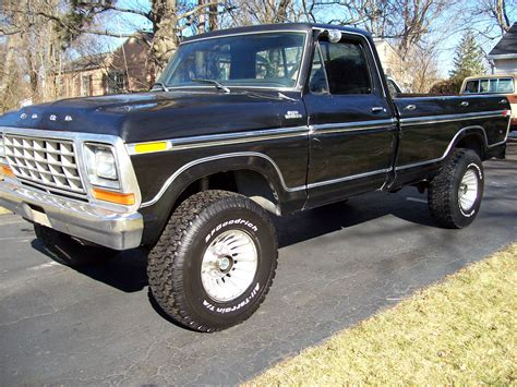 Ford F150 Lariat For Sale by 1979 F150 4x4 Ranger Lariat For Sale Html Autos Weblog