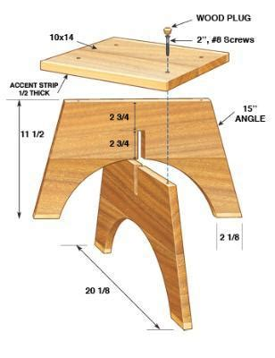 simple woodworking plans free free woodworking projects plans discover woodworking
