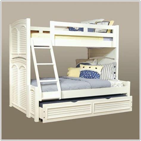 c futon bunk bed white metal bunk bed with futon coaster c style metal