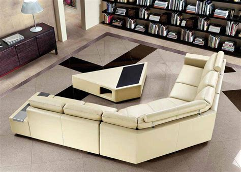 coffee tables for sectional sofas beige sectional sofa with coffee table leather sectionals