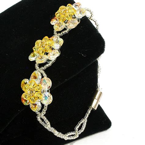 cheap wholesale for jewelry cheap wholesale bead jewelry a timeless classic prlog