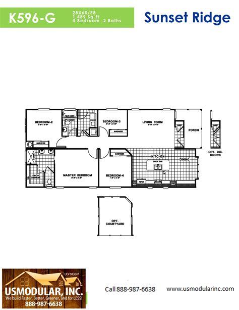 4 bed 2 bath floor plans 100 4 bed 2 bath floor plans 4 bedroom house floor