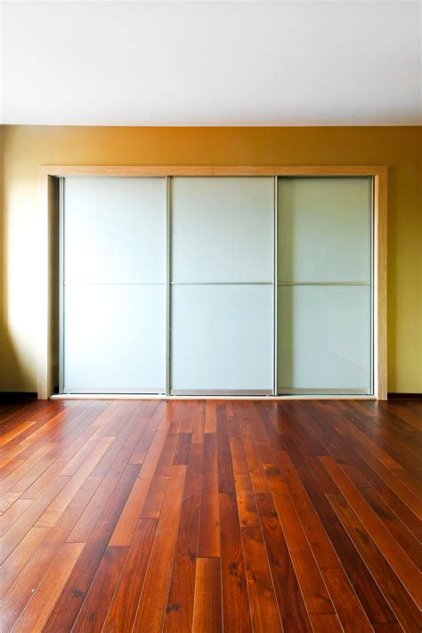 3 door closet sliding doors sliding closet doors nyc wardrobe sliding doors nj