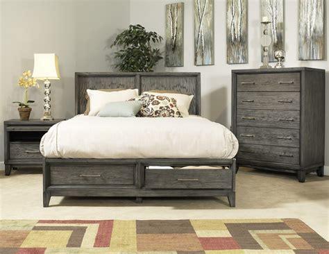 washington bedroom furniture bedroom furniture contemporary grey furniture wood