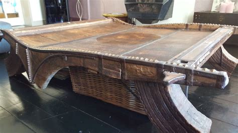 camel cart coffee table camel cart coffee table cool cart coffee table to liven