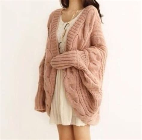 how to wear a knitted cardigan coat knitted cardigan cable knit oversized cardigan